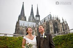 Fotoidee Köln
