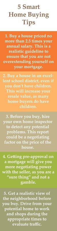 And of course, call me!  Laura S. Baker, (920) 728-4118Realtor, First Weber Group.  ;-)