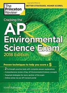 Preparing for earthquakes lessons for india springerbriefs in cracking the ap environmental science exam 2018 edition proven techniques to help you score a fandeluxe Image collections