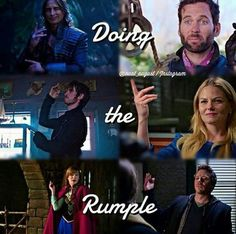 Image about ️ouat in once upon a time by Solangi Medina Killian Jones, Once Upon A Time Funny, Once Up A Time, Best Tv Shows, Best Shows Ever, Ouat, Narnia, Robin Hood, Funny Memes
