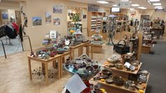 Sibley's West: The Chandler and Arizona Gift Shop: Top Tips Before You Go - TripAdvisor