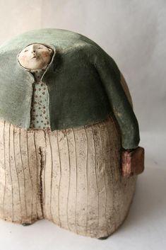 Artodyssey: Anne-Sophie Gilloen