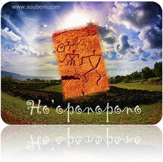 E-book Gratuio - Ho'oponopono Brasil