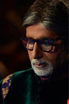 Amitabh Bachchan's Poem And Tribute To Delhi rape victim ~ Yaadein ~ Collection of Hindi Urdu Poetry, Sher, Shayri, Gazal, Kavita