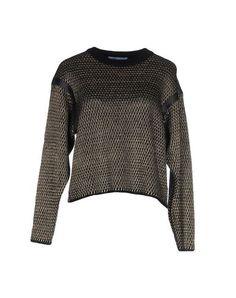 BLUMARINE Jumper. #blumarine #cloth #dress #top #skirt #pant #coat #jacket #jecket #beachwear #