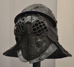 gladiator historical accuracy essay