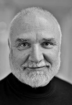 Dr. Amir C. Nawartschi Bielefeld - Zahnarzt