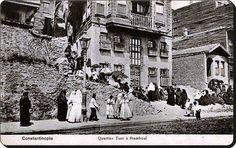 Kabataş-1910