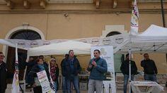 Parco Nazionale Appennino Lucano: postificio a servizio della Regione Basilicata e enti locali?