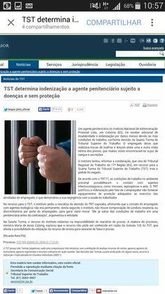 ALEXANDRE GUERREIRO: Atenção Agentes Penitenciários Efetivos e Contrata...