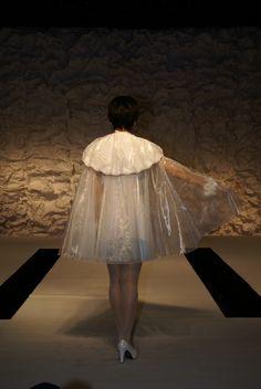 Stylist : Sophomore year   Designer: Kanae Seino,Tika Matuhasi   Theme: Nutcracker Ballet Skirt, Stylists, Skirts, Design, Fashion, Moda, Tutu, Fashion Styles, Skirt