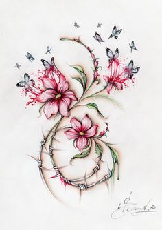 The Effective Pictures We Offer You About Tattoo Pattern filler A quality picture can tell you many things. You can find the most beautiful pictures that can be presented to you about Tattoo Patter Tattoo Drawings, Body Art Tattoos, Sleeve Tattoos, Tatoos, Hummingbird Tattoo, Dragonfly Tattoo, Flower Tattoo Designs, Flower Tattoos, Tattoo Papillon