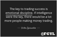 My Trade Finance Business - My Trade Finance Business - Fernando González y Lozano, FGYL, Fernando González, fgyl, Fernando Gonzalez Lozano, @FGYL, Me, Broker, Daytrader, Day-Trader, Day-Trading, Finances, Stocks Exchange, Markets, Dividends, Currencies, Commodities, Financial Actives, E.T.F.s, Funds, Financial Results, Day-Trader, Trading, Day-Trading, Financial Quotes, Books, Magazines, Whether you wish to be a successful Scalper, Day Trader, Swing Trader, ot Position Trader ANY fina...