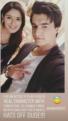 Love You A Lot, Mohsin Khan, Best Actor, In A Heartbeat, Indian Dresses, Girl Pictures, Bff, Handsome, Actors