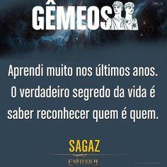 #gemeos #gêmeos #astrologia #zodíaco #signo #signos #frase #frases #pensamento #pensamentos #sagaz