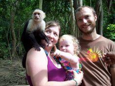 Top 5 things to do in #Roatan #Honduras lots of fun for sure #travel