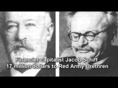 Die zionistische Rote Armee von Dr D Duke deutsch