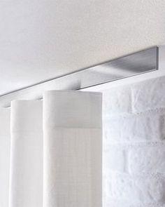 Mattress, Furniture, Design, Home Decor, Blinds, Curtains, Living Room, Small Windows, Large Windows