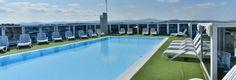 HOTEL SOLE BLU ➡ Attention aux détails, design raffiné et charmant. L'Hôtel Soleblu: l'un des 3 étoiles de luxe les plus accueillants de Marina Centro à Rimini! <3 http://www.xn--bravo-sjour-hbb.com/hotel-sole-blu.html <3