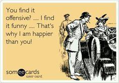 Bahahahahha #goodone #adulthumor #funny