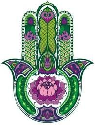 ◞ [Get Nulled]◅ Hamsa Hand Allah Amulet Arabic Belief Egypt Esoterism Hand Of Fatima, Animal Art, Hamsa, Arabian Art, Art, Hamsa Art, All Art, Jewish Art, Hamsa Hand Art
