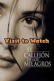 Hd El Callejon De Los Milagros 1995 Pelicula Completa En Espanol Latino This Is Us Movie Free Movies Movie Rental