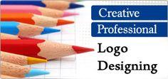 Logo Designing, Professional Logo Design, Dubai, Medium, Logos, Creative, Logo, Logos Design, Medium Length Hairstyles