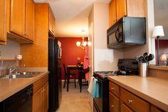 Meridian & Kessler 1bd/1ba Condo - vacation rental in Indianapolis, Indiana. View more: #IndianapolisIndianaVacationRentals
