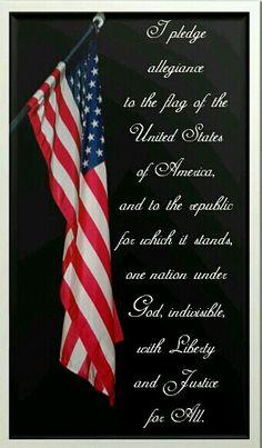 Insurgent Quotes, Divergent Quotes, Tfios, Allegiant, Memorial Day Flag, Divergent Funny, Pledge Of Allegiance, Let Freedom Ring, Clary Fray