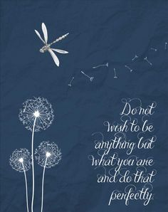 Strength Quotes : QUOTATION - Image : Quotes Of the day - Description Custom Digital ArtTypography Art Print Wall Art Dandelion Sharing is Caring - Don't Dragonfly Quotes, Dragonfly Images, Dragonfly Art, Dragonfly Meaning, Dragonfly Tattoo, Dragonfly Symbolism, Dragonfly Painting, Butterfly Quotes, Dandelion Wall Art
