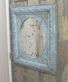 shabby  chic by cherie