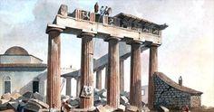 Χωρίς την άδεια του Σουλτάνου λεηλάτησε, όπως αποδεικνύουν τοποθετήσεις ειδικών, ο λόρδος Έλγιν το μνημείο της Ακρόπολης, με τους ειδικούς να καταρρίπτουν τον ισχυρισμό του Βρετανικού Μουσείου ότι υπήρχε οθωμανικό φιρμάνι, το οποίο του τα παραχωρούσε. Articles