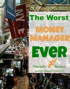 Worst_Money
