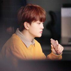 Han Ji Won, Tumblr Gay, Jaehyun, Kdrama, Anime, Korean, Journal, Stars, Movies