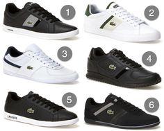 b2fa0d3d390f basket lacoste homme 2016 chaussure lacoste Collection De Chaussures