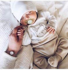 Baby - Harry Potter Boys - - Baby clothing boy, Baby clothing girl, Gender neutral and baby clothing So Cute Baby, Cute Baby Clothes, Cute Kids, Cute Babies, Baby Kids, Baby Baby, Boy Babies, Babies Clothes, Toddler Girl