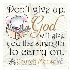 Biblical Quotes, Religious Quotes, Faith Quotes, Spiritual Quotes, Bible Quotes, Positive Quotes, Bible Verses, Scriptures, Advice Quotes