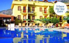 Fethiye Rüya Hotel  http://sehrikeyif.com/firsat/detay/fethiye-ruya-hotel-de-3-gece-her-sey-dahil-tatil-26187.html