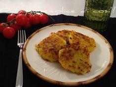 Rosti di patate, ricetta sfiziosa e veloce