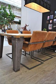 Voorjaarsbeurs HTC   Stijlhuis   Fotografie STIJLIDEE Interieuradvies en Styling via www.stijlidee.nl