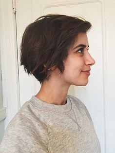 30 Best Wavy Short Hair - Love this Hair