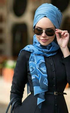 Muslima Wear 2016 Bouquet Dress Professional Look, Embroidery Dress, Hijab Fashion, Muslim, Womens Fashion, Ladies Fashion, Niqab, Feminine, Satin