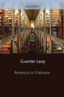 Prezzi e Sconti: #America in vietnam  ad Euro 5.98 in #Ebook #Ebook