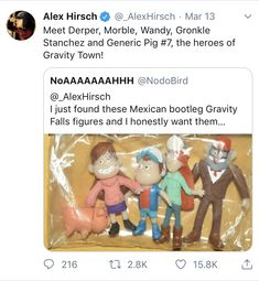 Stupid Funny Memes, Haha Funny, Hilarious, Funny Stuff, Gravity Falls Funny, Gravity Falls Comics, Fandoms, Memes Arte, Fall Memes