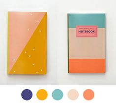 More pretty colors!... this website will inspire so many rooms in my future house