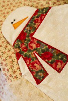 snowman-scarf.JPG 1,067×1,600 pixels