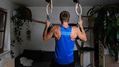 Ninja Warrior Gym, American Ninja Warrior, Grip Strength Exercises, Strength Workout, Ninja Training, Training Tips, Muscular Endurance, Chiropractic Wellness, Michelle Lewin