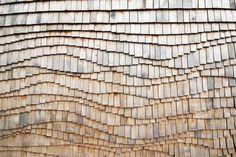 TICA : terragora lodges