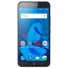 https://ercom.es/smartphones/6200047-telefono-movil-zte-blade-a602-libre-negro-6902176024832.html