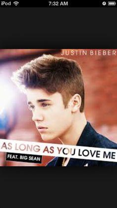 37 Best Best Songs Images Best Songs Lyrics Music Lyrics